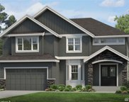 1029 231st Place NE Unit Lot6, Sammamish image