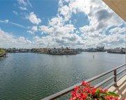 4400 Gulf Shore Blvd N Unit 5-504, Naples image