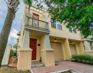 107 S Packwood Avenue Unit B, Tampa image
