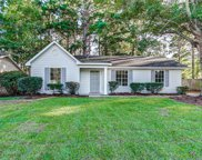 9641 Royal Woods Court, Mobile image