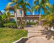 9752 Wren Bluff Dr, Rancho Bernardo/4S Ranch/Santaluz/Crosby Estates image