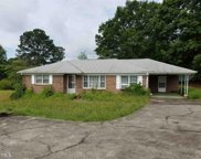 1171 Johnson Rd, Conyers image