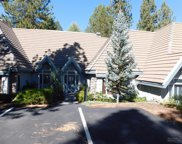 28 StoneRidge Townhomes Unit 28, Sunriver, OR image