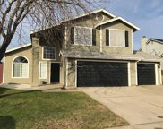 1536  Ullrey Avenue, Escalon image