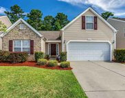 4513 Farm Lake Drive, Myrtle Beach image