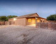 5115 E Butterweed, Tucson image