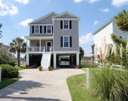 436 S Dogwood Dr, Garden City Beach image