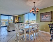 1040 Highway 98 Unit #UNIT 318, Destin image