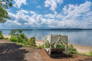 172 Old Winkle Point  Road, Northport image