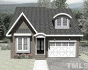 3608 Dixon Road Unit #Lot C, Durham image