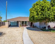 7004 N 11th Way, Phoenix image