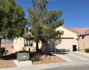 3616 Herring Gull Lane, North Las Vegas image
