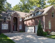 7711 Black Walnut  Drive, Avon image