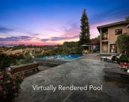 3585  Beverly Glen Ter, Sherman Oaks image