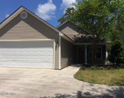 2523 Country Club Drive, Hampstead image
