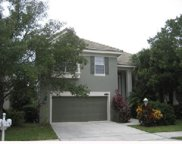 104 Princewood Lane, Palm Beach Gardens image