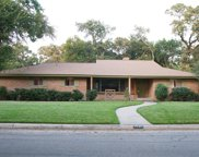 3125 Chaparral, Fort Worth image