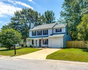 1521 River Creek Crescent, Central Suffolk image