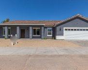 5817 S 27th Place, Phoenix image