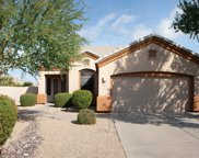 14425 N Buckthorn Court, Fountain Hills image