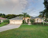 13052 Tradition Drive, Dade City image