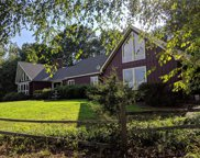 3572 Polk County Line  Road Unit #16, Rutherfordton image