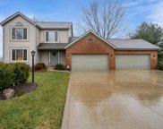 13613 Sudbury Drive, Pickerington image