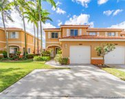 3263 Osprey Ln Unit #3263, West Palm Beach image