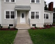 591 Pleasant Valley PKWY, Providence, Rhode Island image
