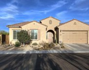 32531 N 56th Place, Cave Creek image