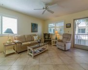 766 Central Ave Unit 212, Naples image