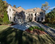 8945 Private Cv Dr, Gainesville image