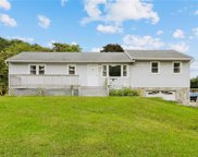 515 Willow Grove  Road, Stony Point image