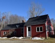 89 Beach Pond Road, Wolfeboro image