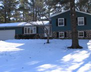 1616 Valley Dr, Wisconsin Dells image
