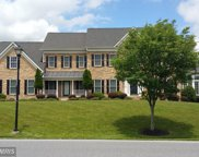 14602 DOLPHIN WAY, Bowie image
