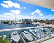 97501 Overseas Unit 133, Key Largo image