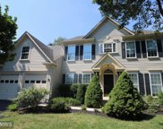 1712 DEARBOUGHT DRIVE, Frederick image