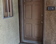 5877 N Granite Reef Road Unit #1136, Scottsdale image