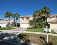 7790 Oak Grove Circle, Lake Worth image