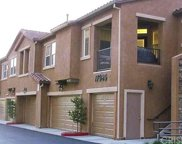 17985 LOST CANYON Road Unit #119, Canyon Country image