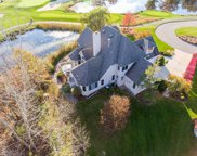 5631 Wild Pine Drive, Westerville image