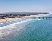 1456 Seacoast Dr Unit #3A, Imperial Beach image