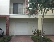 10360 SW Stephanie Way Unit #6203, Port Saint Lucie image