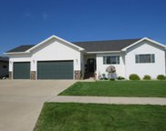 13 30th St Nw, Minot image