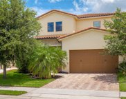 10489 Stapeley Drive, Orlando image