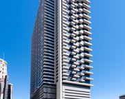 235 West Van Buren Street Unit 2919, Chicago image