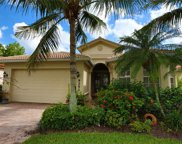 9251 Spanish Moss WAY, Bonita Springs image