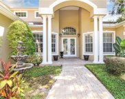 935 Riverside Ridge Road, Tarpon Springs image