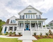 3317 Eagle Nest Point, Virginia Beach image
